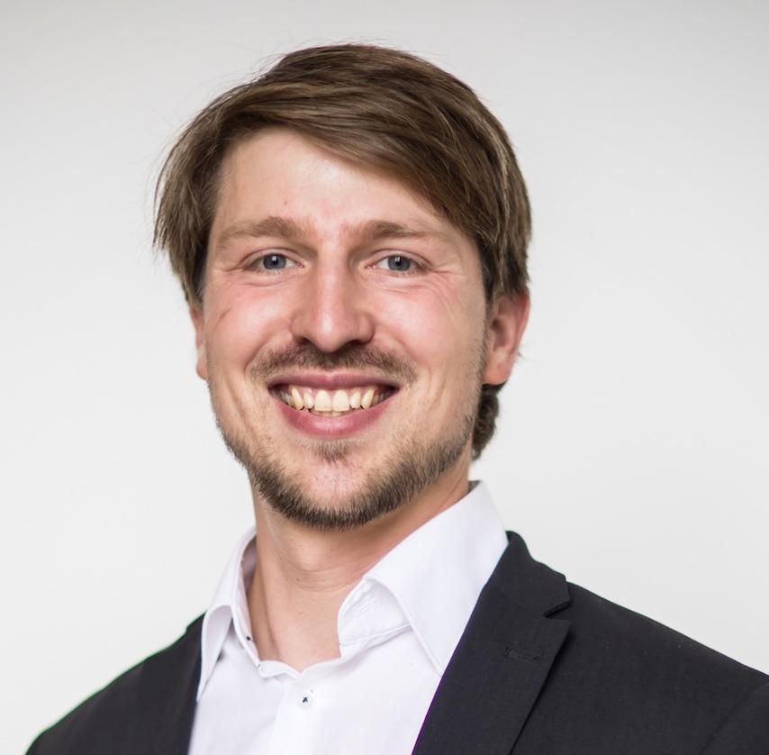 Martin Jähnert